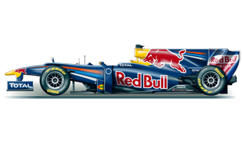 Formel 1 Spa Franc Saison 2015